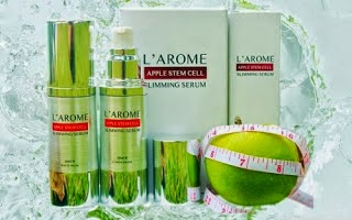 Larome Slimming Set