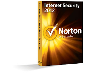 Free Download Norton Internet Security 2012