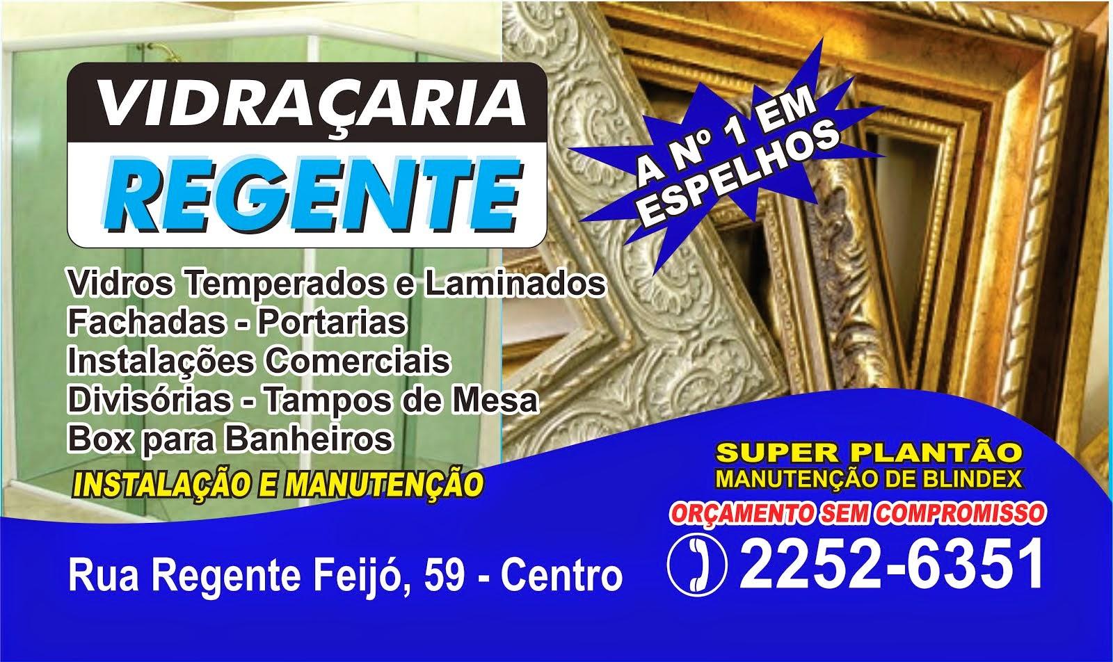 #140FBC Box Para Banheiro Janelas e Portas de Vidro Temperado RJ 350 Janelas De Vidro Temperado Preço Rj
