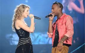 B.o.B-Feat-Taylor-Swift-Both-Of-Us