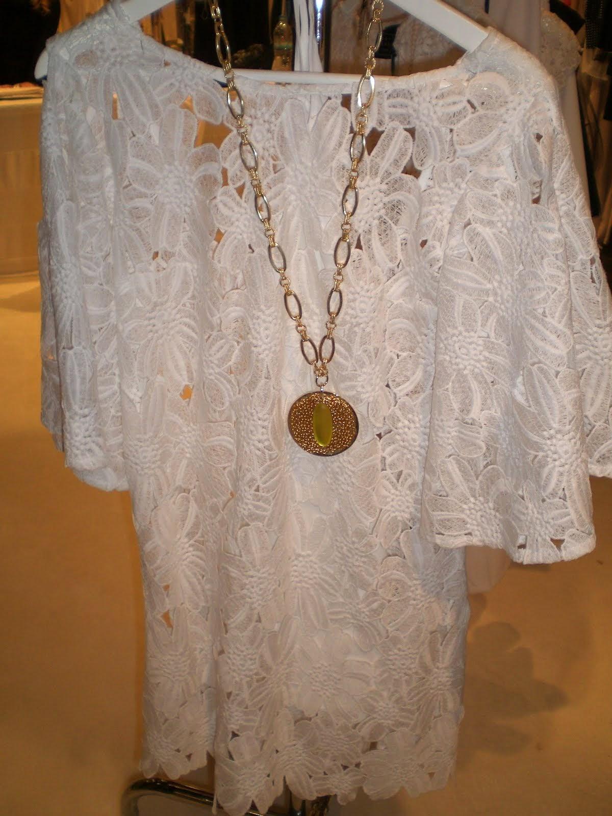 Φορεμα coctail ACCESS
