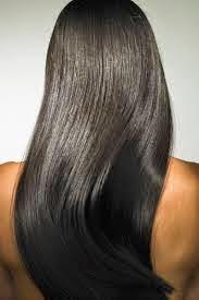 perawatan rambut natural alami masker rambut sabun natural