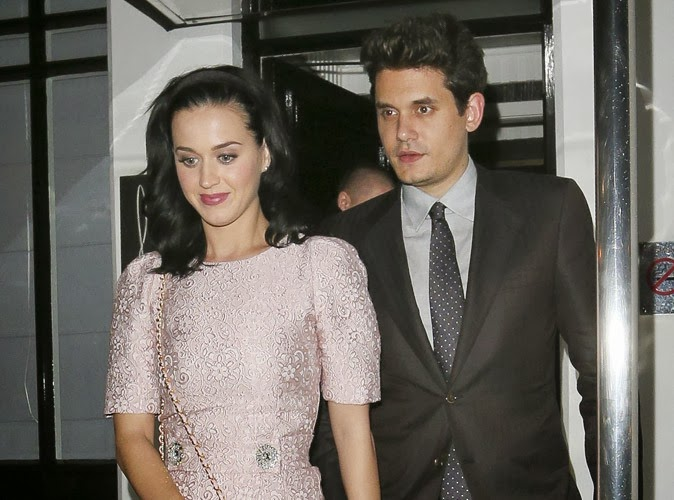 is katy perry dating anyone 2013 A nun involved in a lawsuit against katy perry suffered to katy perry, please stop it's not doing anyone any good katy perry is dating her ex again.