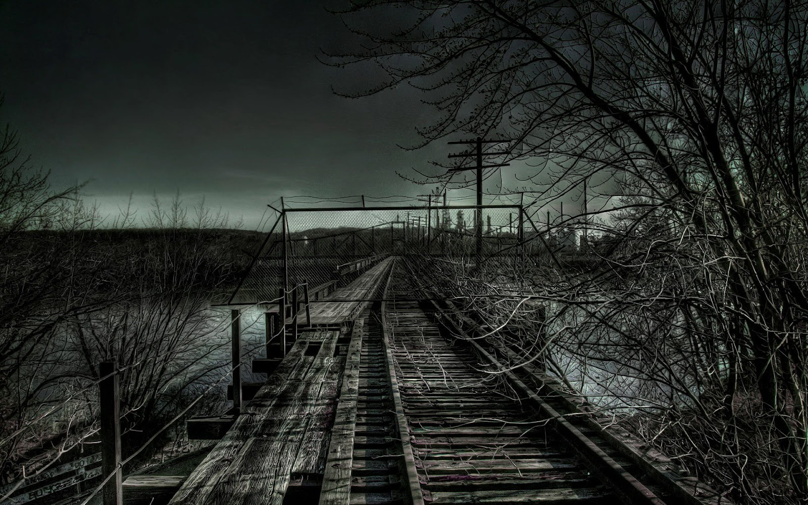 House Of Tracks Of Wallpapers Hd 40 Wallpapers De Paisajes Hd