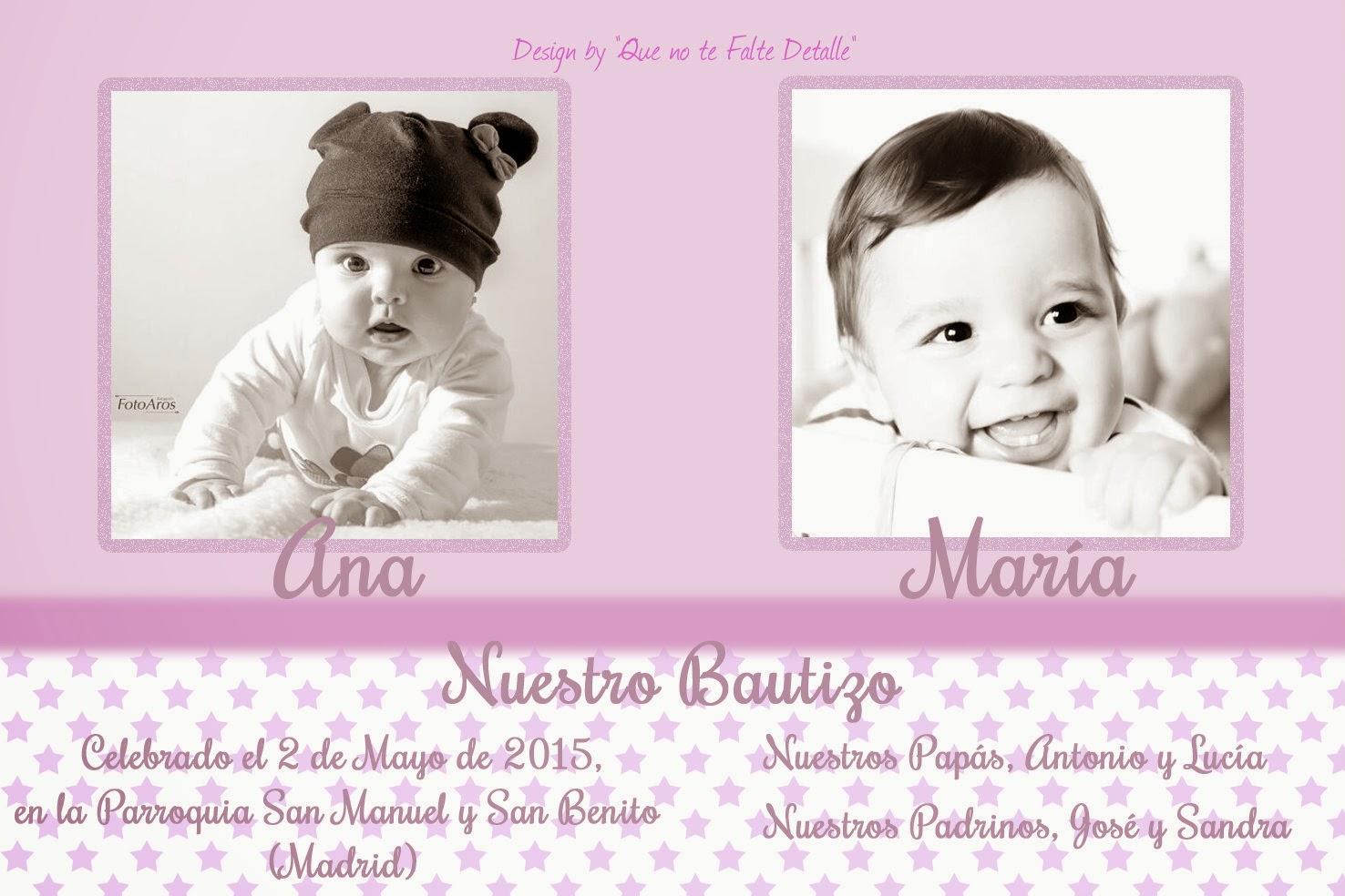 recordatorios-bautizo-mellizas-tarjeton-rosa-estrellas