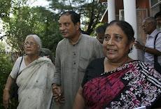 န Kalyani, 23 May :