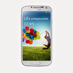 Samsung Galaxy S4 GT-I9505 Drivers Download