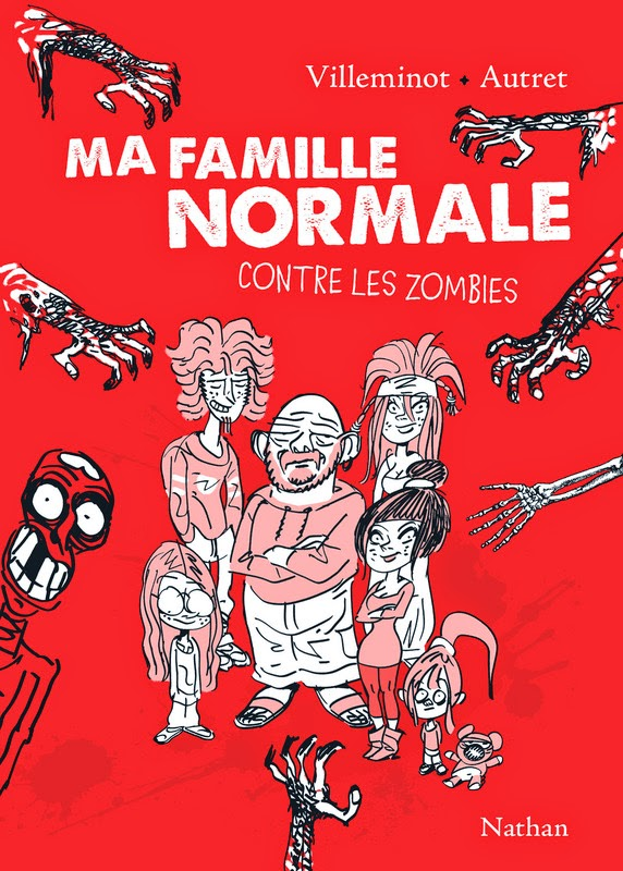 http://antredeslivres.blogspot.fr/2015/02/ma-famille-normale-contre-les-zombies.html