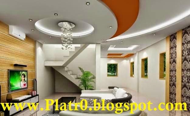 Ceiling plaster australia 2016 d coration platre maroc for Platre dicor 2015