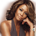 """#Video : Lifetime Is Comes Out With Trailer For Their Movie """"Whitney"""" 