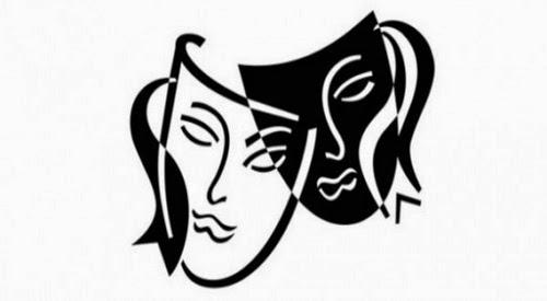 المراسلة رقم 019-15 الصادرة بتاريخ 4 مارس 2015 في شأن المهرجان الوطني العاشر للمسرح المدرسي للتعاونيات المدرسية