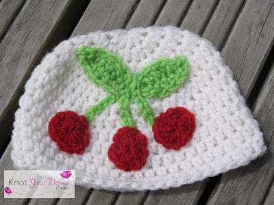Small-Crochet-Cherries-Applique