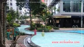 Review hotel Paragonbiz Hotel Tangerang
