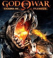 Download God of War 1 PC Full Version 3