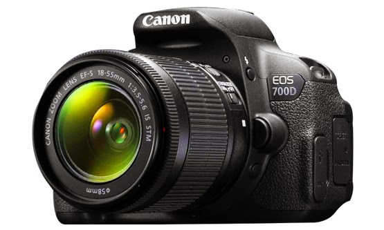 Harga kamera canon eos terbaru google thecheapjerseys Choice Image