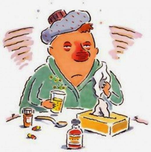 purina acido urico alimentos como bajo el acido urico alto como saber si tengo alto el acido urico