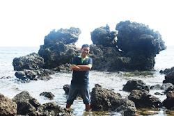 Karang Panjang, Ambon