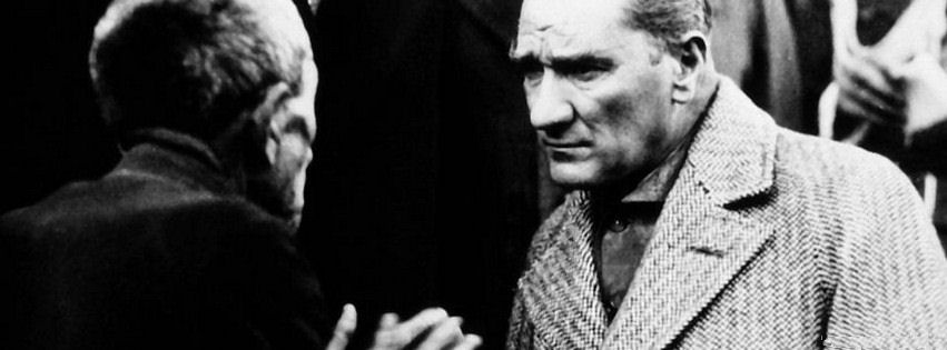Atatürk köylünün derdini dinliyor kapak resimleri