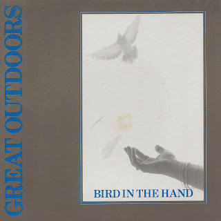 Great Outdoors - Bird In The Hand (1986)