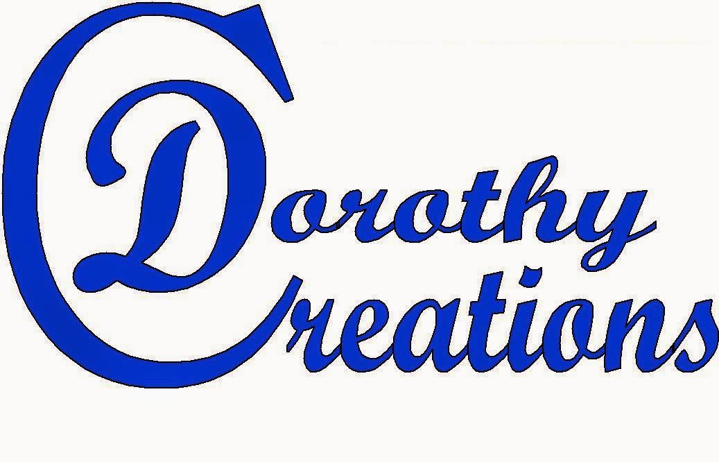 Dorothy Creations