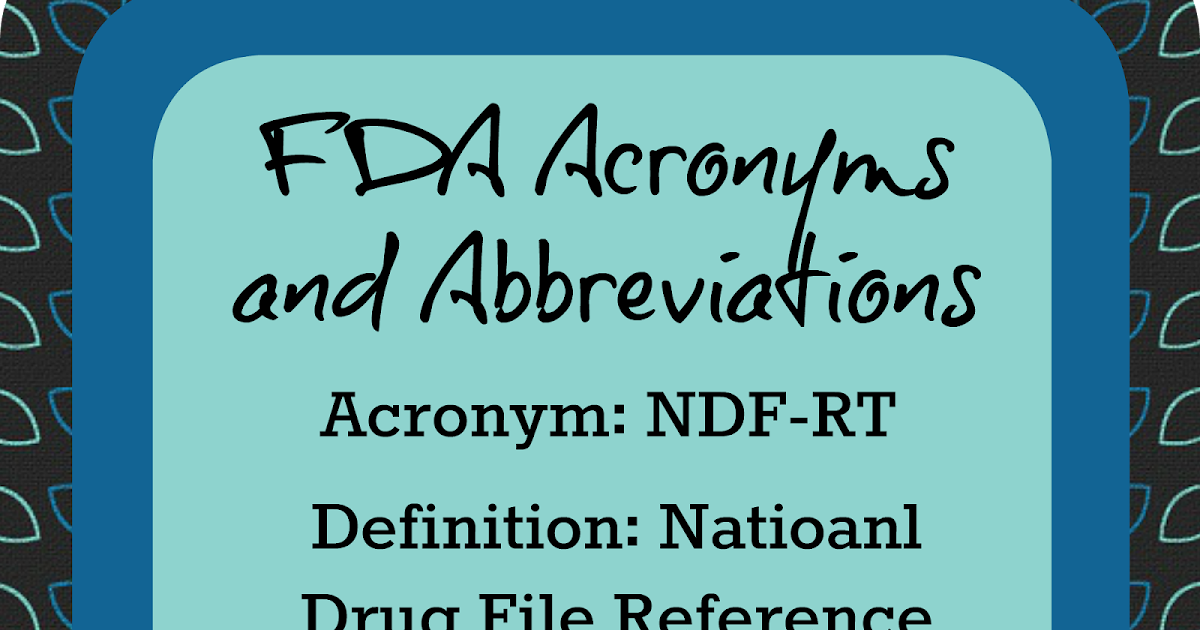 medical transcription dictionary abbreviations acronyms