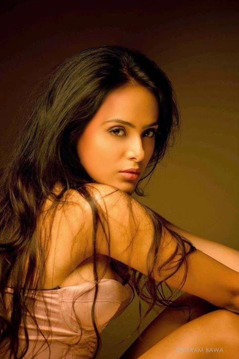 hot pics  photoshoots  actress nupur sharma hey bro bollywood  topsense