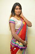 swathi naidu sizzling hot pics-thumbnail-20