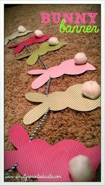 http://www.simplysprouteducate.com/2013/03/easter-is-on-its-way-get-ready-with.html