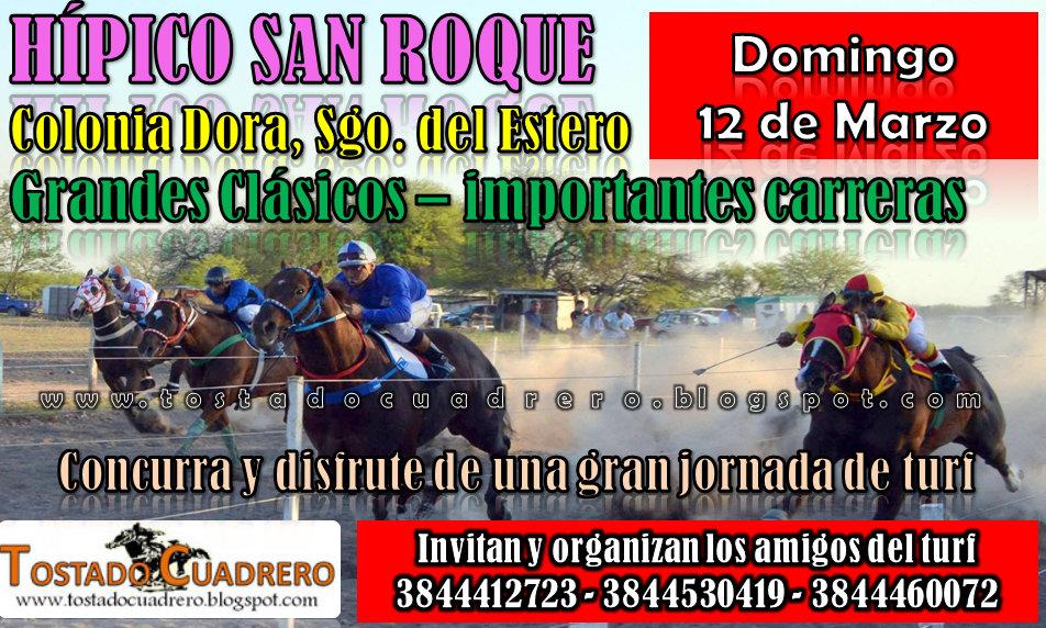 CNIA DORA 12-3