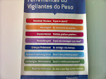 Vigilantes do Peso: