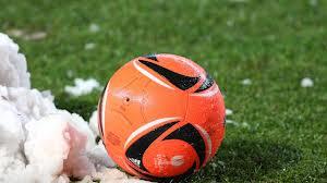 ligue-2-pallone