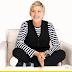 É Sério... Estou Brincando, de Ellen DeGeneres