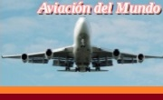 Aviacion del Mundo.