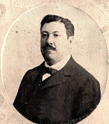 Dermidio T. González (1875-1940)