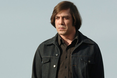 Les coupes de cheveux, perruques et coiffures improbables au cinéma et à la télévision No+Country+for+Old+Men