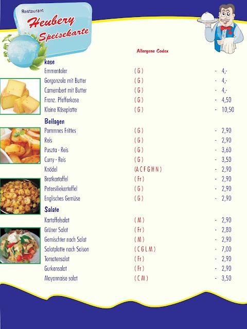 Indian Foodland eh. Wiener Schutzhaus ☎ +43 1 48 98 210 Wiener Küche ☆ Indische Speisen Wien 17 ...