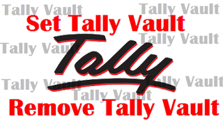 tally 6.5 release notes