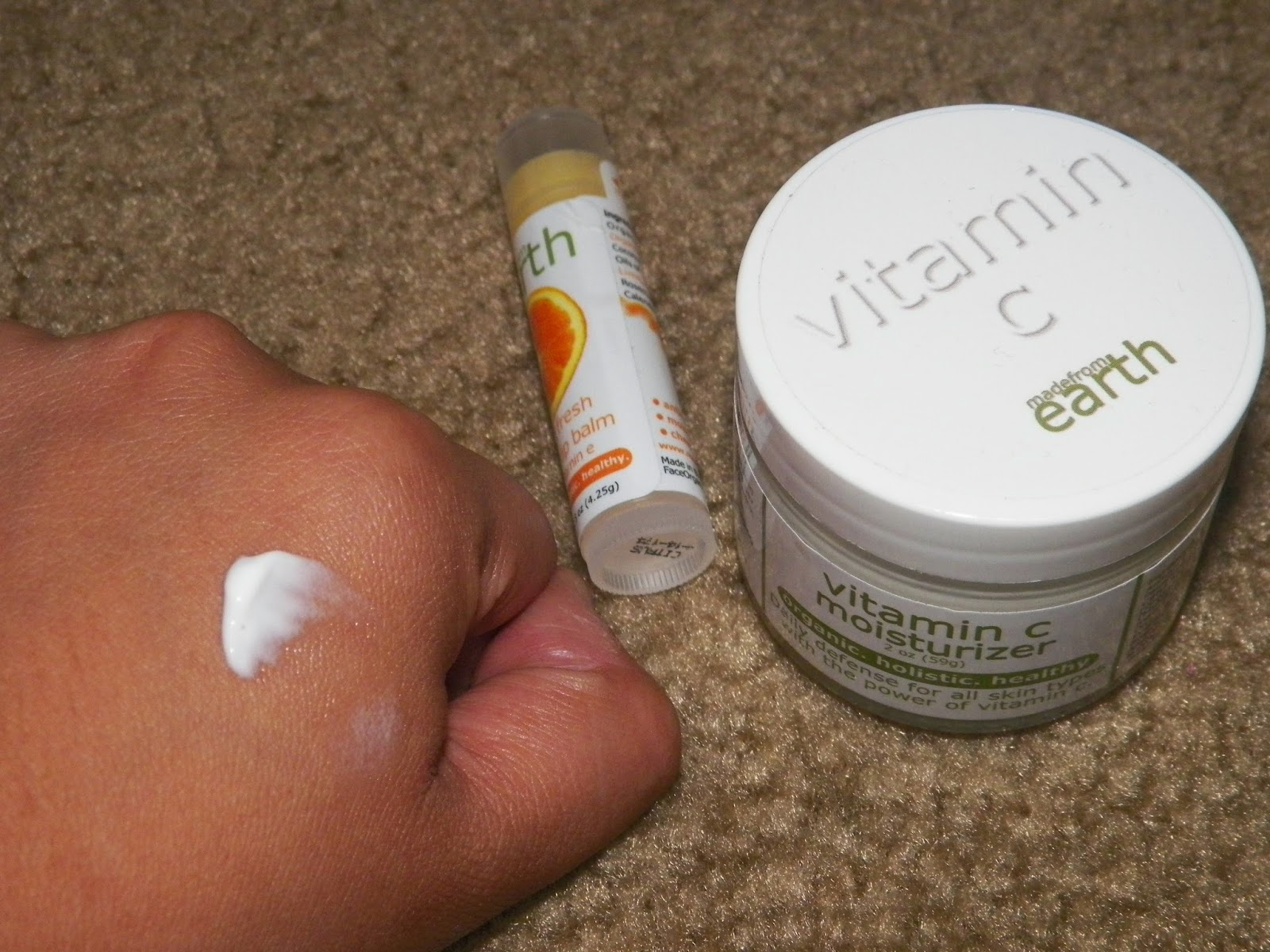 Made_By_Earth_Vitamin_C_Moisturizer.jpg