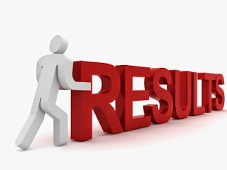 Periyar University results 2015