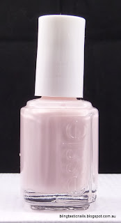 Essie Miss Matched