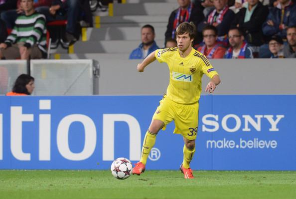 NK Maribor vs FC Astana link vào 12bet