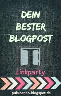 Dein bester Blogpost