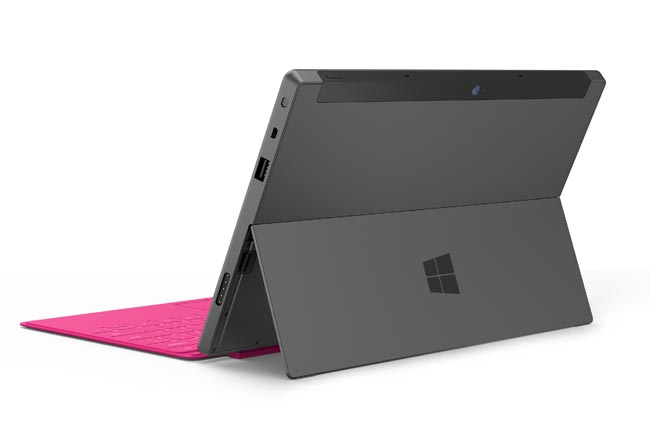 Microsoft Surface Mini: Release Date, Price and Specs for 8 inches tablet