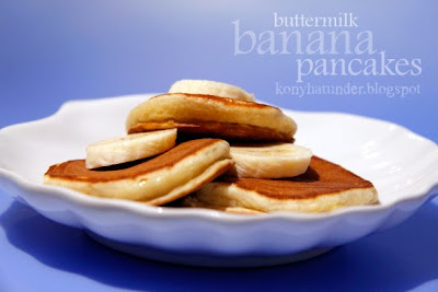 buttermilk_banana_pancakes