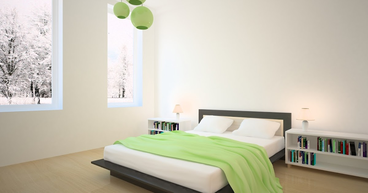 7 Simple Ways To Make Your Bedroom The Best Room In The House Inspiring Bedrooms Design