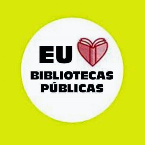 http://noalprestamodepago.org/