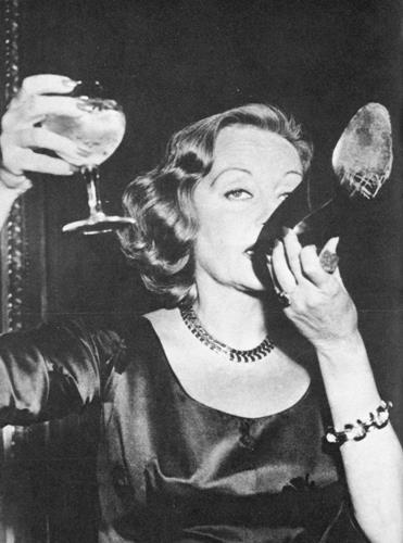 The Great Katharine Hepburn Happy Belated Birthday Miss