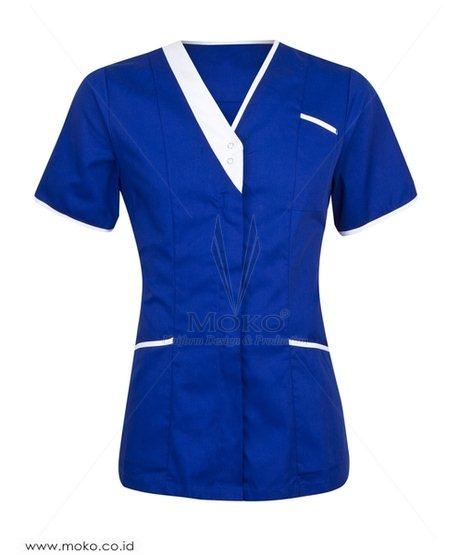cv for nurses