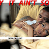 SHOCK PIC  SHOW SHANNON BROWN AKA  MONICA'S  HUSBAND IN BED . . . WITH ONE OF THE JUMPOFFS FROM BASKETBALL WIVES!!!