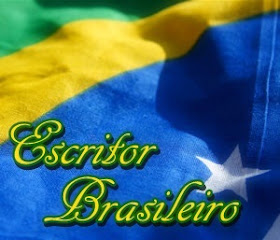 Blog do Escritor Brasileiro